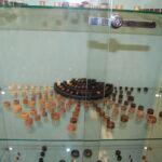 smycken 03