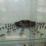 smycken 02