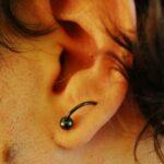 piercing07