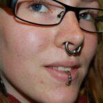 piercing11