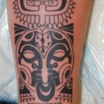 tribal04
