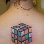 Rubriks kub