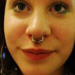 piercing09