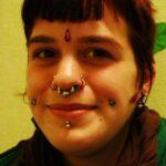 piercing23